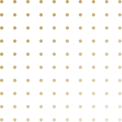 Dotted-Square-2
