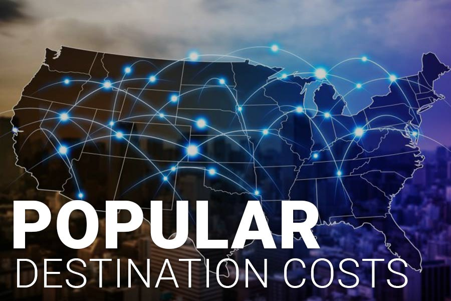 hp-spiff-popular-destination-costs