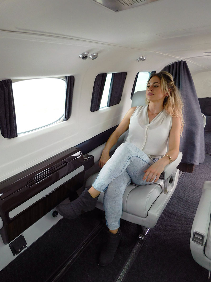 comfortable-private-flying-with-northern-airways