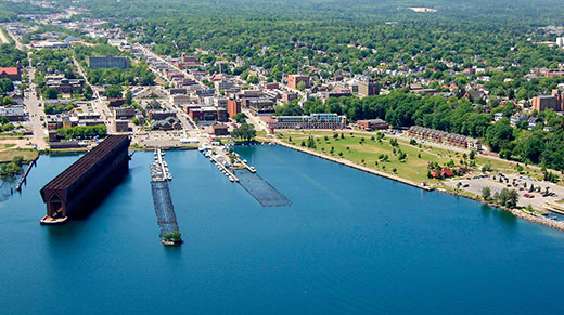 marquette_michigan_featured_photo