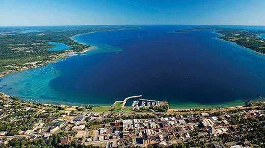 traverse_city_featured_photo